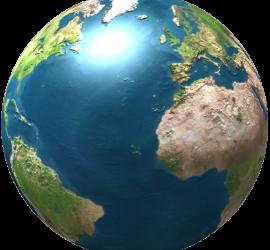 Terra_globe_icon